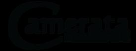 logo-camerata